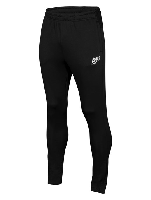 Picture of FOCUS TECH PANT